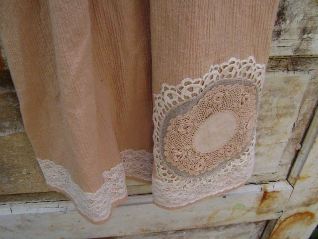 Cafe au lait dress2