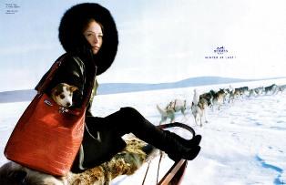 E-hermes-winteratlastcampaign-09.