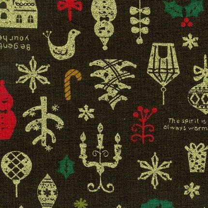 Japanesecottonfabric3