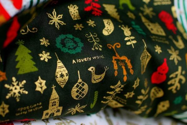 Japanesecottonfabric