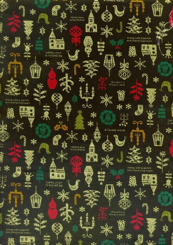 Japanesecottonfabric2